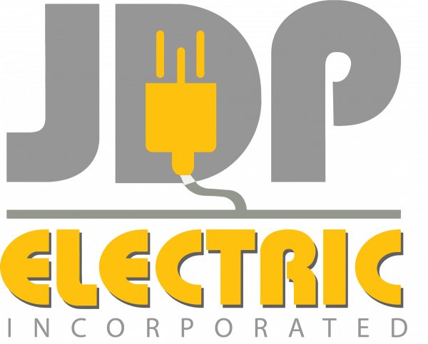 JDP Electric