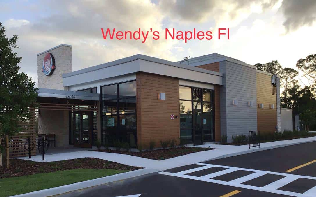 Commerical Electrical Services in Naples FL